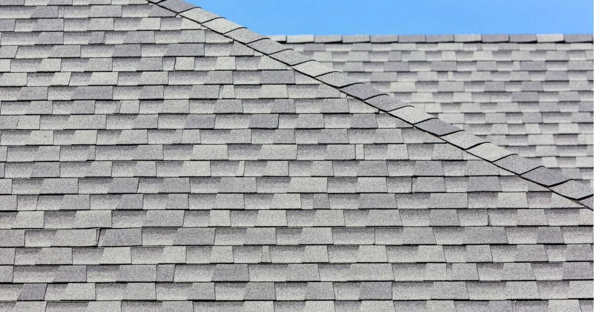 7 Signs You Desperately Need A Professional Roof Repair Service