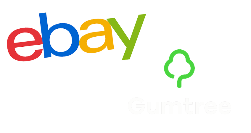 ebay-gumtree