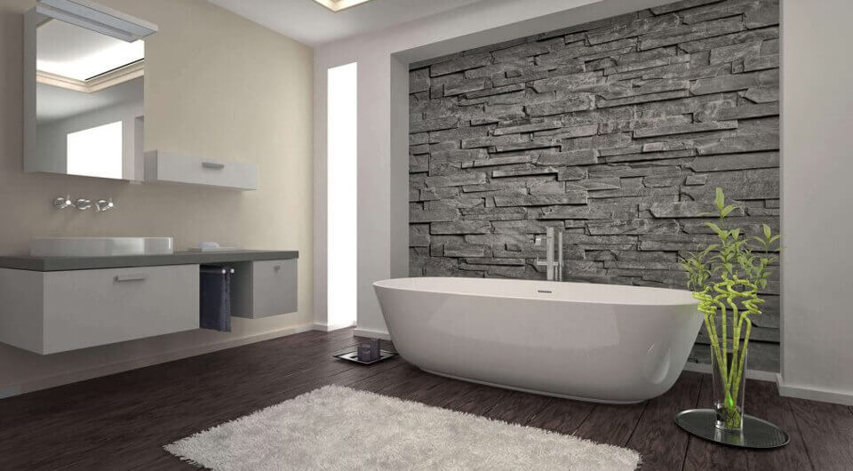 Bathroom designs in kent