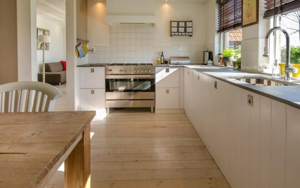 kitchen-cabinets-kent