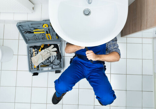 Emergency plumbers based in welling kent