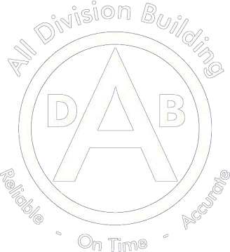 all division logo