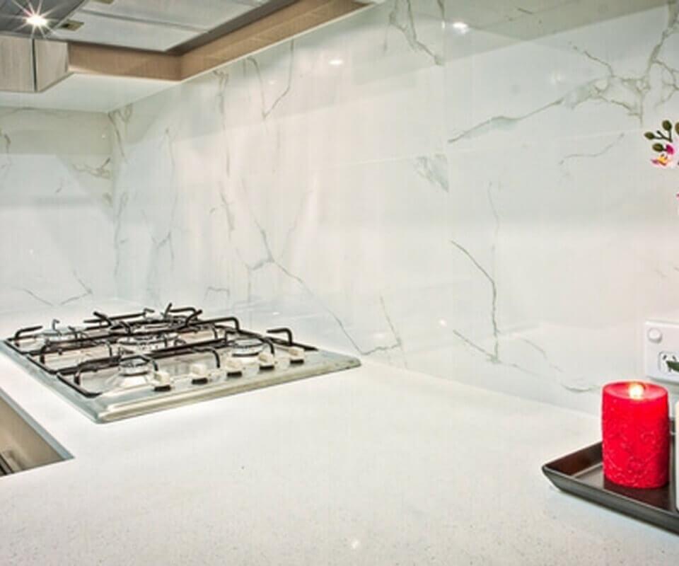 kitchen layout design kent